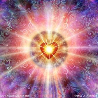 http://4.bp.blogspot.com/_15O7MBJMC4Q/Sx1ytNWogyI/AAAAAAAAAgw/oNFD92gCcLg/s400/RadiantHeart2klein.JPG