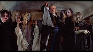 Dracula: Prince of Racists