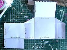 ATC House template