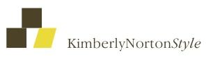 Kimberly Norton Style