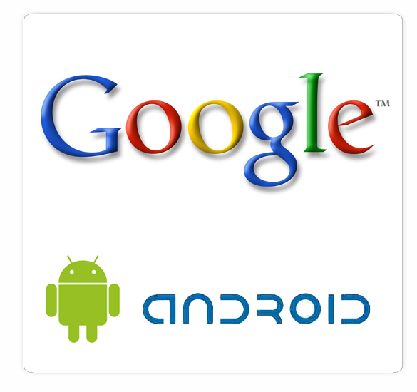 Google Android Leads Nokia