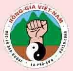 紅家拳 羅浮山 HỒNG GIA QUYỀN LA PHÙ SƠN