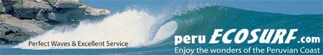 www.peruecosurf.com