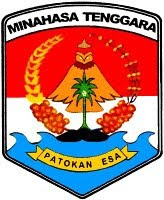 Pilkada Mitra - Kabupaten Minahasa Tenggara