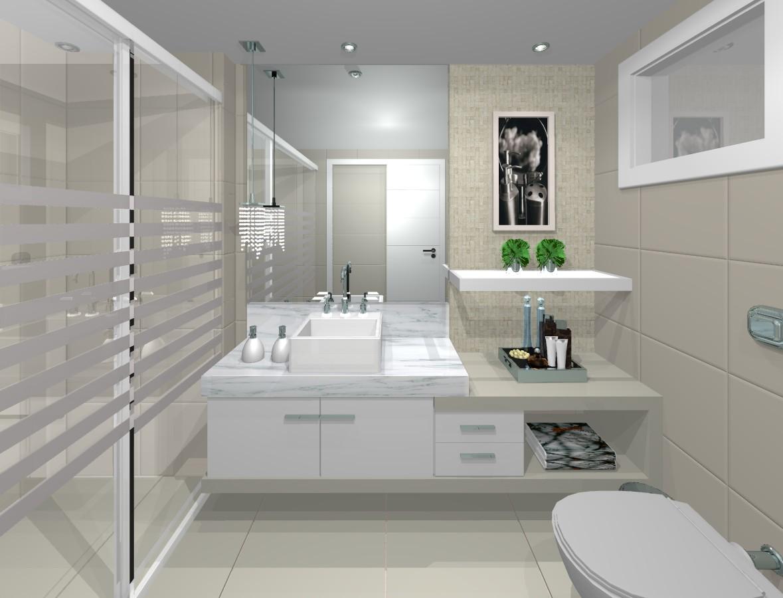 design projeto irimar mendes designer everson mendes projeto regiani #3E6C33 1179 900