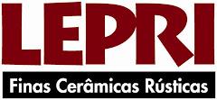 Lepri - Ceramicas