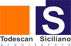 Arquitetura - Todescan e Siciliano