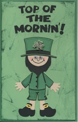 ANOTHER ST. PADDY'S DAY CARD