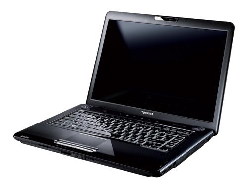 notebook toshiba terbaru 2011 harga