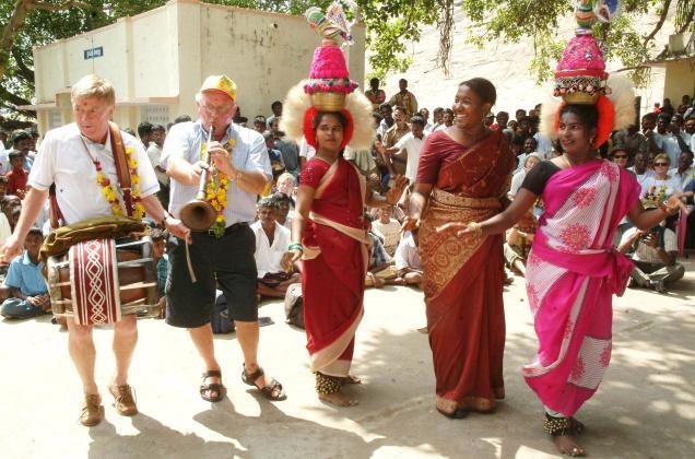 TollyUpdate: calendar 2011 tamil