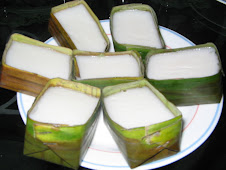 Tepung Pelita