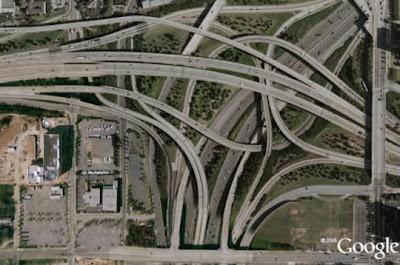 80 Funniest Creepiest Strangest Disturbing Google Street View