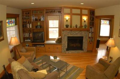 remodeling-living-room