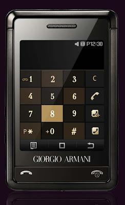Samsung_Armani