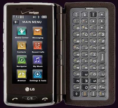 lg-versa-phone
