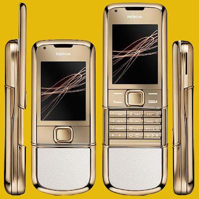 nokia-8800-gold-arte