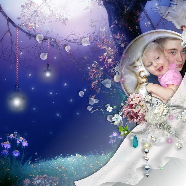 http://4.bp.blogspot.com/_16OFyelsEBM/TAdxvrZoyiI/AAAAAAAADWQ/vVfHq6HW8Qs/s1600/ca55.jpg