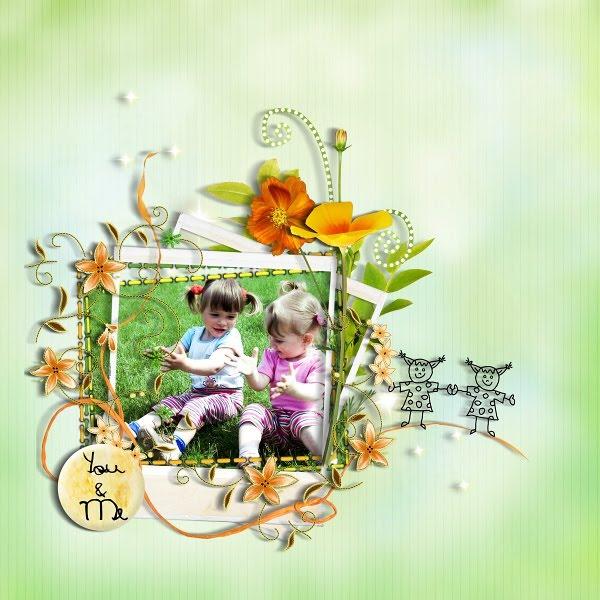 http://4.bp.blogspot.com/_16OFyelsEBM/TBqSSqpl5NI/AAAAAAAADfo/TggwRqxgH5M/s1600/B.jpg