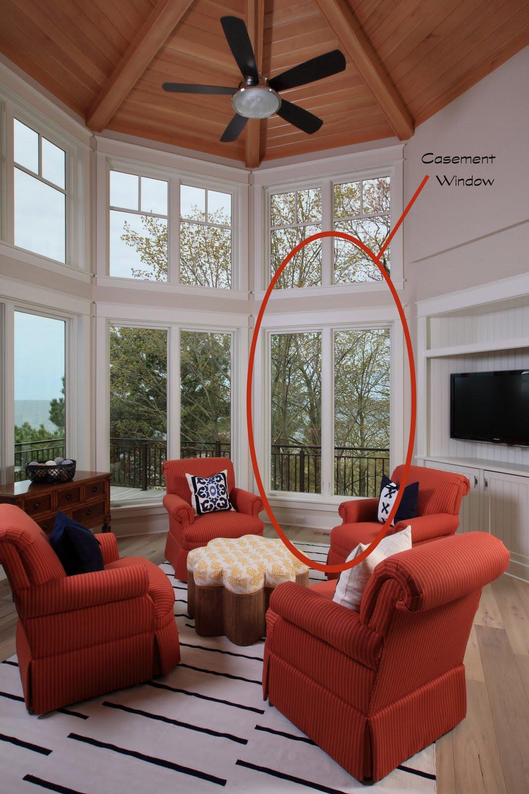 Architectural Tutorial Windows Windows Windows Visbeen - Featured designer visbeen associates