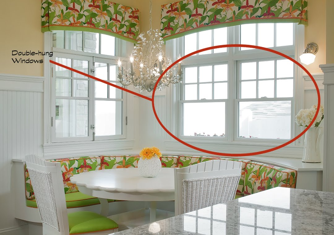 Sash window window frame sash definition for Window definition
