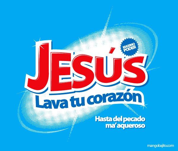 BIENVENIDOS : CLAVES BIBLICAS PARA ENTRAR EN LA PRESENCIA DE DIOS