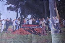 DIA 12 DE ABRIL DE 2006 ( Foto Diário da Tarde)