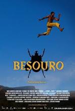 "Filme ""Besouro"""