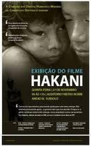 Filme - Documentário