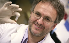 A vacina do espanhol Pere Santamaría potencializa