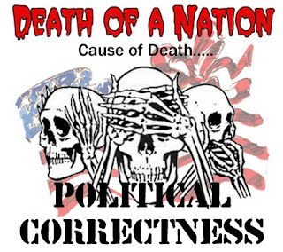 PC death of a nation