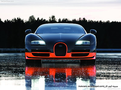2011 Bugatti Veyron Super Sport Wallpaper on Bugatti Veyron Super Sport 2011 800x600 Wallpaper 42 Jpg