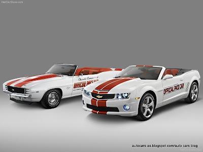 pics of 2011 camaro ss. Chevrolet Camaro SS