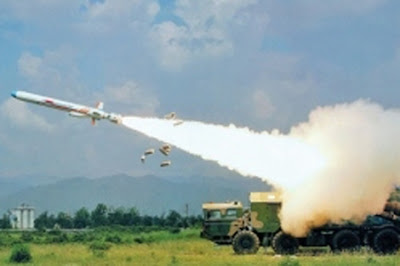 proxima guerra mundial misiles siria