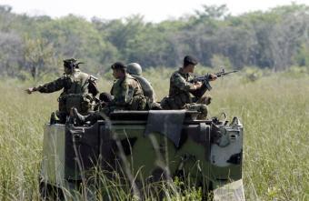 la proxima guerra guatemala estado de sitio