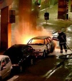 la proxima guerra ataque terrorista fallido estocolmo suecia alqaeda