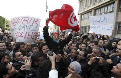 la proxima guerra tunez estado de excepcion