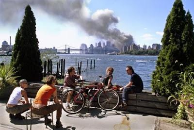 la proxima guerra 11-s conspiracion
