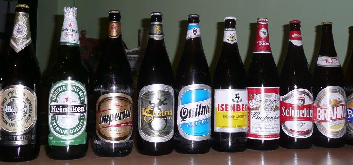 Logia Cervecera Bares Y Cerveza Y La Mejor Rubia