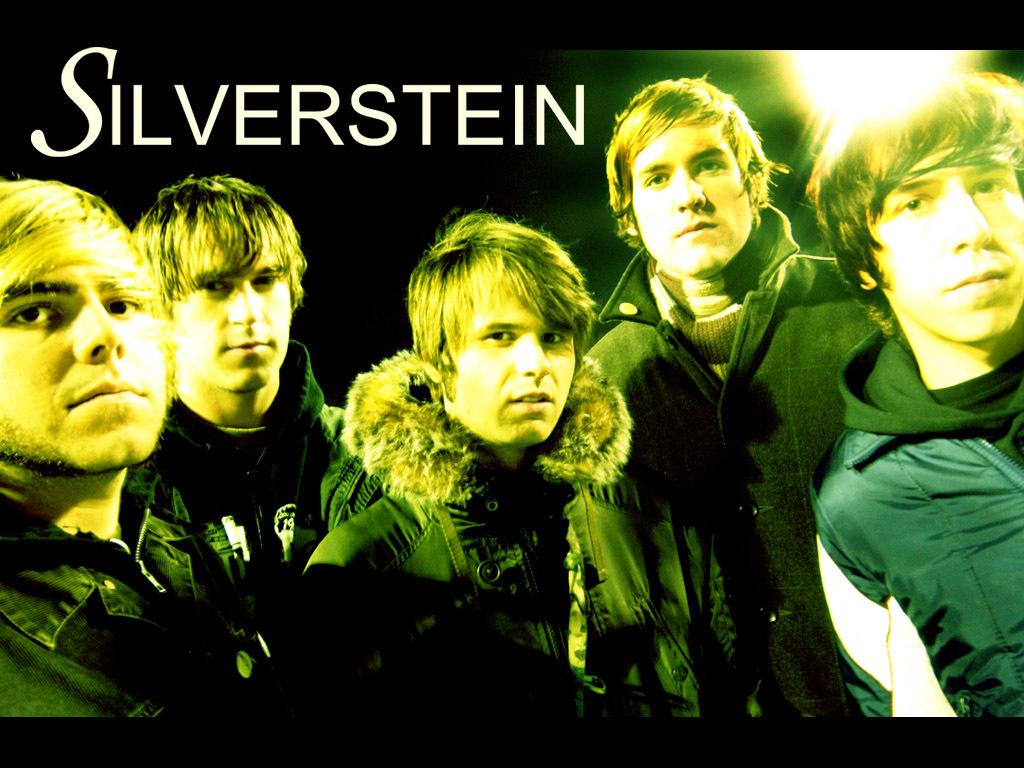 http://4.bp.blogspot.com/_17DSIkjrDp4/TU1sA6WsytI/AAAAAAAAANc/AZw7TPVYzAA/s1600/3632.silverstein_wallpaper3.jpg
