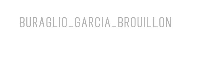 Buraglio_Garcia_Brouillon