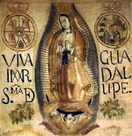 La Guadalupana