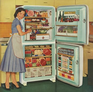 vintage+ad+1950's+uk+stor-mor.jpg (350×347)