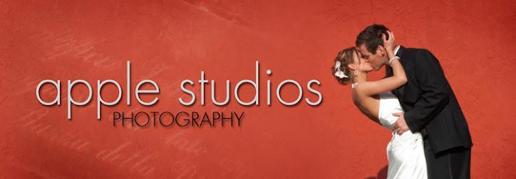 Apple Studios Photography