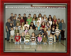 Brownsville Homeschool Association