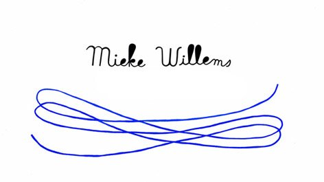 mieke willems