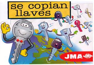 COPIA+DE+LLAVES.jpg