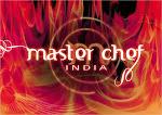 India's Best Amateur Chef