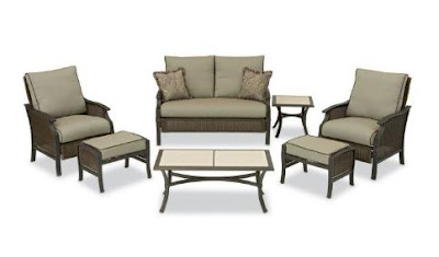hampton bay outdoor furniture parts outdoor furniture