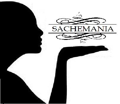 SACHEMANIA  - SACHÊS ARTESANAIS