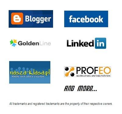 Serwisy społecznościowe a wizerunek firmy